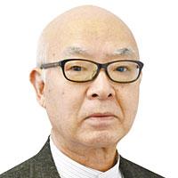 ozawamasashi
