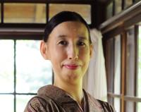 2015_10_20_元気シニア_木名瀬