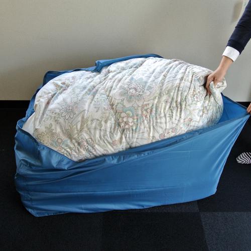 布団をクリーニングに出すならカジタクがおすすめな理由!