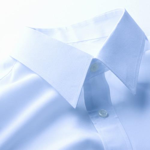 ワイシャツののりを上手に落とす方法と注意点
