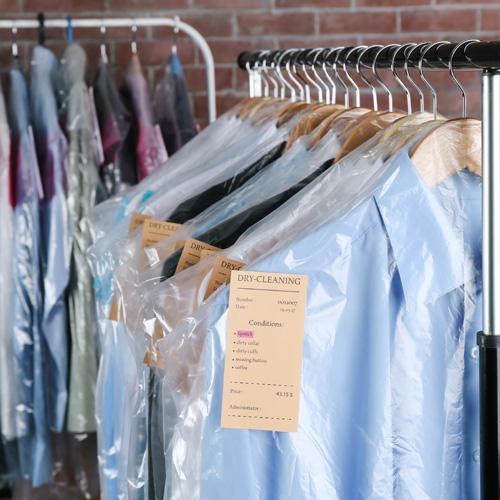 【宅配クリーニングで衣類を保管】口コミで評判の大手5社を比較・紹介